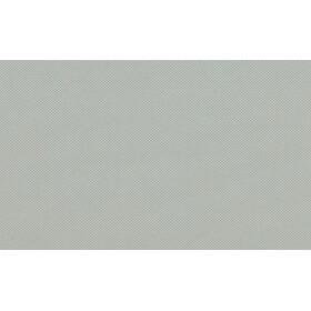 CAMPZ Pièces de réparation en nylon 5 pièces, light grey